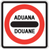 señal-aduana