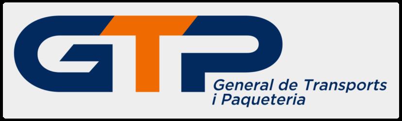 General de Transports i Paqueteria